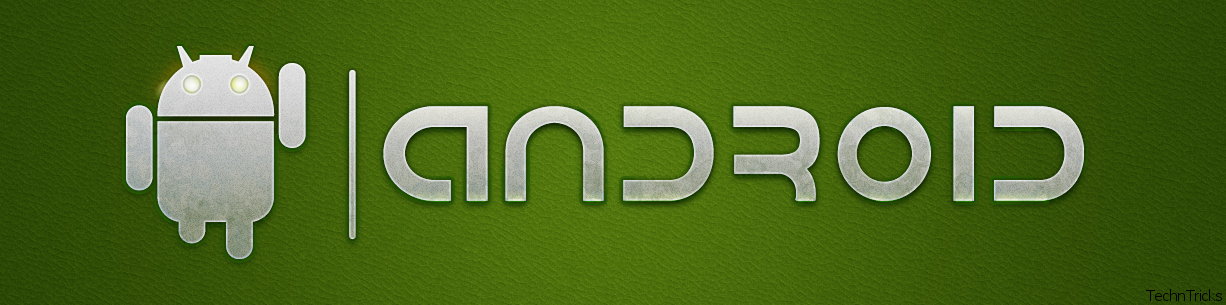http://funbutnice.files.wordpress.com/2012/03/android-logo.png
