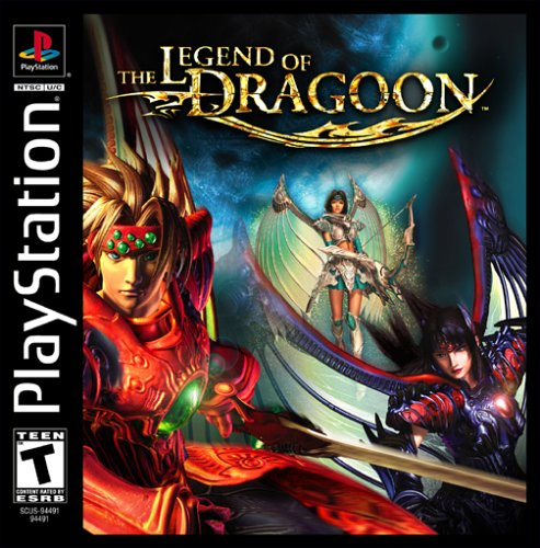 http://funbutnice.files.wordpress.com/2012/03/legendofdragoon.jpg